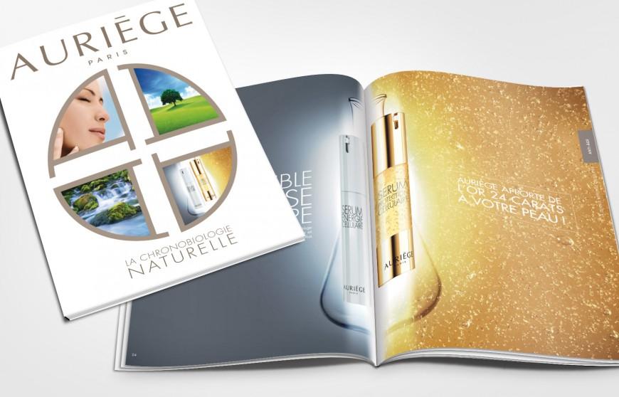 Catalogue produits BtoC