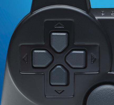 Sony PlayStation Paris Game Week