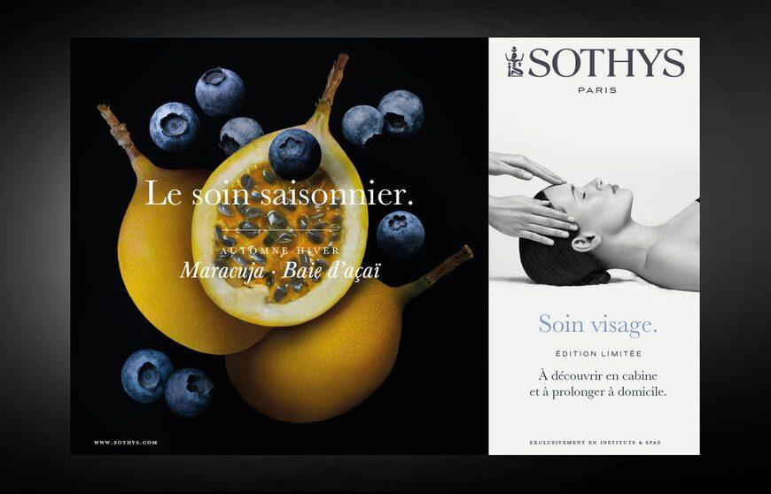 sothy-le-soin-saisonnier-galerie-1