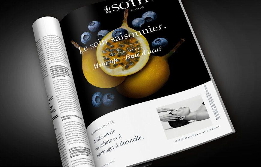 sothy-le-soin-saisonnier-galerie-3