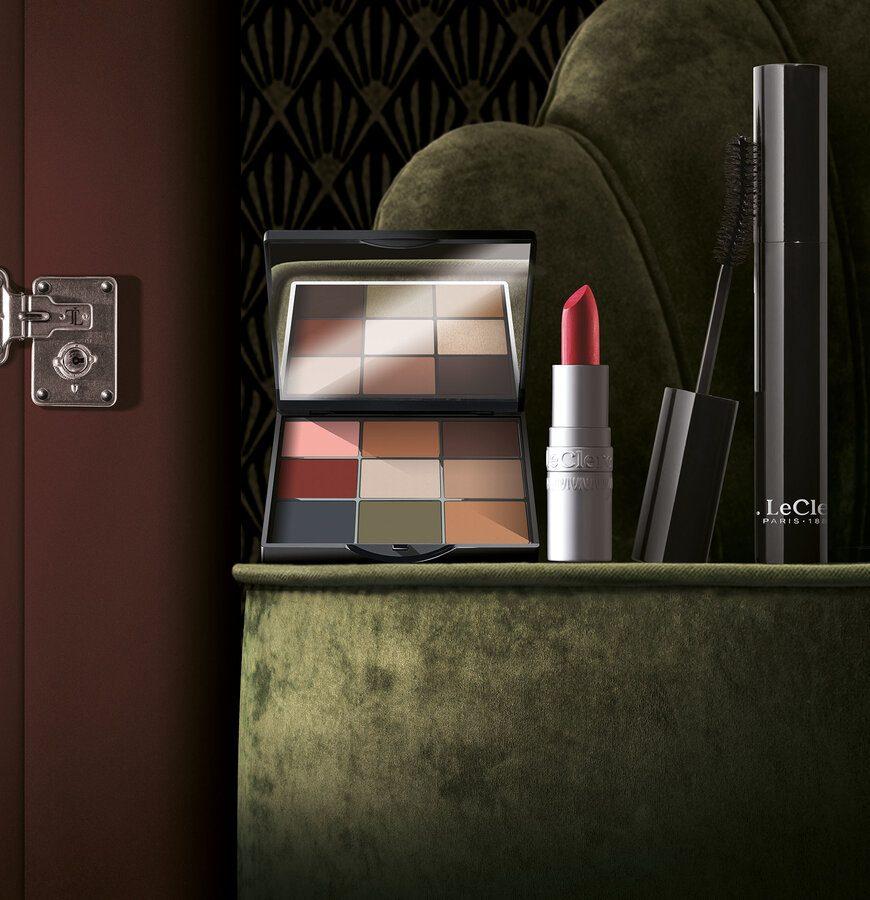 tl-boudoir-3-870×900