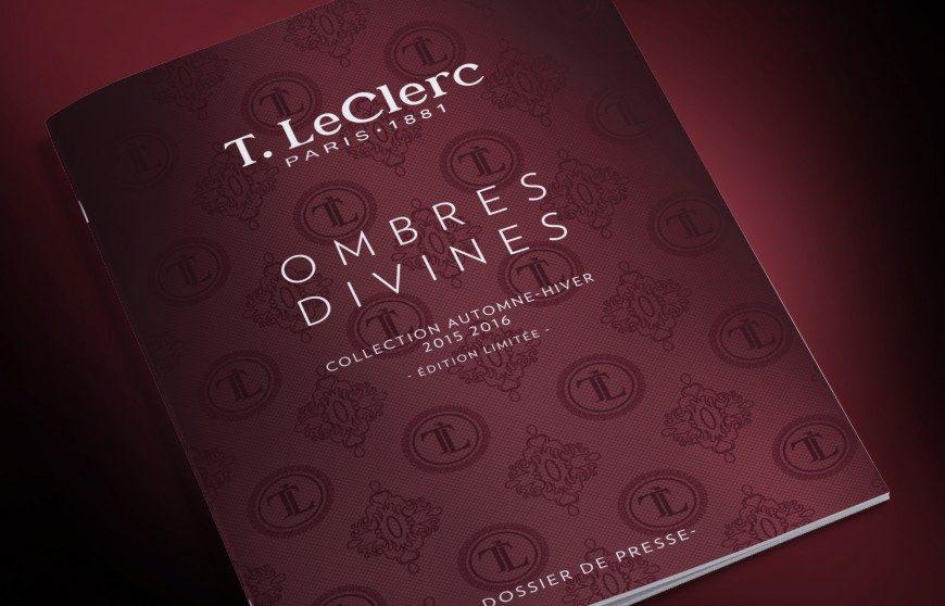 tl-ombres-divines-dp01-870×558